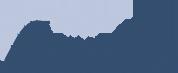 Logo agentie