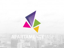 Apartment type icon